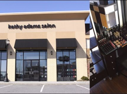 Kathy Adams Salon