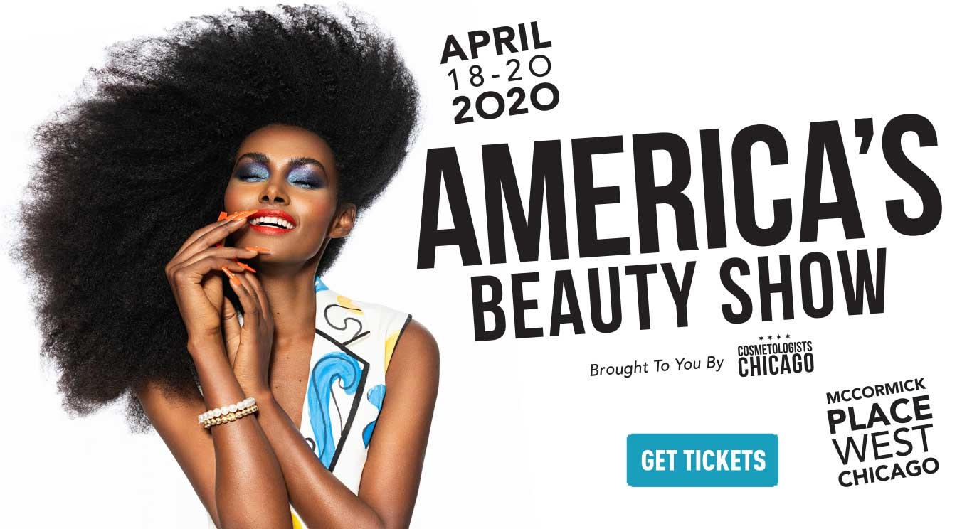 ABS - America's Beauty Show